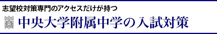 h_chudaifuzoku